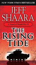 The Rising Tide: A Novel of World War II