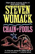 Chain of Fools (95 Edition)