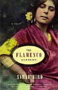 Flamenco Academy