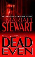 Dead Even Dead 03