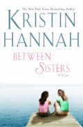 Between Sisters Cover