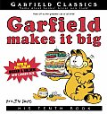 Garfield Makes It Big 10