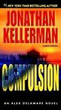 Compulsion (Alex Delaware Novels) Cover