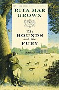 Hounds & The Fury