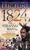 1824 The Arkansas War 2