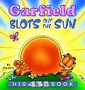 Garfield Blots Out The Sun Garfield 43