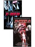 X-men and X-men 2