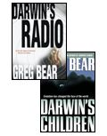 Darwin's Radio/Darwin's Children