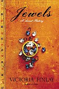 Jewels: A Secret History Cover