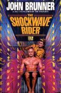 The Shockwave Riders