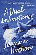 Dual Inheritance A Novel