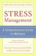 Stress Management A Comprehensive Guide to Wellness