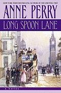 Long Spoon Lane