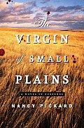 Virgin Of Small Plains