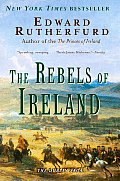 Rebels Of Ireland