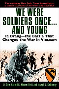 We Were Soldiers Once... and Young (92 Edition)