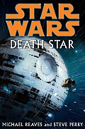 Death Star (Star Wars) Cover