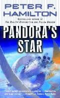 Pandoras Star Pandoras Star 01