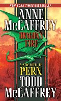 Dragons Fire Dragonsblood 2