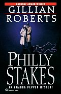 Philly Stakes