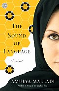 Sound Of Language