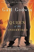 Queen of the Underworld Cover