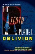 The Tenth Planet: Oblivion: Book 2