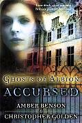 Ghosts of Albion: Accursed