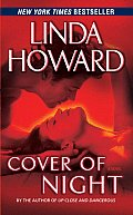 Cover of Night Cover
