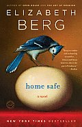 Home Safe (09 Edition) Cover