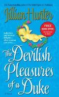 Devilish Pleasures Of A Duke
