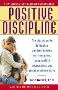 Positive Discipline 2006 Edition