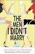 Men I Didnt Marry