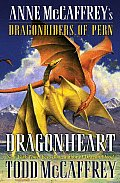Dragonheart New Dragonriders 03