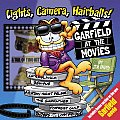 Lights Camera Hairballs Garfield at the Movies