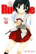 School Rumble 05