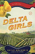 Delta Girls