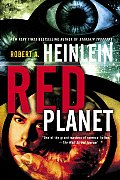 Red Planet