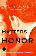 Matters of Honor
