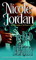 To Bed A Beauty Courtship Wars 02