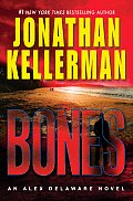 Bones An Alex Delaware Novel