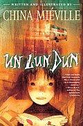 Un Lun Dun