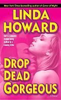 Drop Dead Gorgeous: A Novel Cover