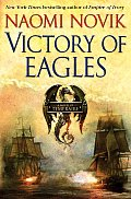 Victory Of Eagles Temeraire 05