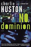 No Dominion Cover