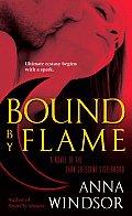 Bound By Flame Dark Crescent Sisterhood 02