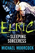 Elric The Sleeping Sorceress