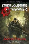 Aspho Fields Gears of War