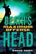 Maximum Offense Deaths Head 02
