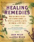 Healing Remedies More Than 1000...